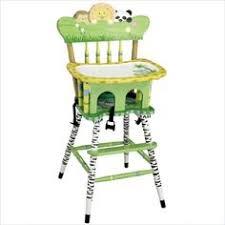 black friday high chair baby stella doll high chair chloe u0027s wish list pinterest