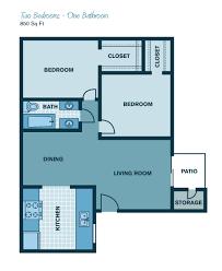 House Plans San Antonio Texas Diamond Ridge Apartments In San Antonio Texas Apartment Type Idolza