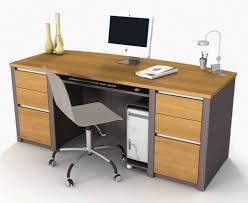 Office Computer Desk Office Desk Home Office Furniture Home Office Computer Desk Used