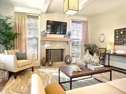 matrix home design decor enterprise 20 stunning fireplace screens in the living room home design lover