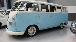 volkswagen microbus 2017 1967 volkswagen u0027split window u0027 kombi van 2017 shannons melbourne