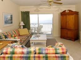 2 Bedroom Condos In Gulf Shores Top Tropic Isles Vacation Rentals Vrbo