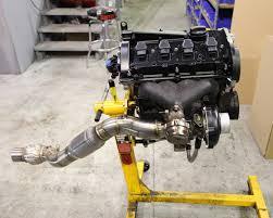 audi 1 8 l turbo turbo kit audi a4 b5 1 8l turbo 95 01