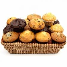 muffin basket delivery gourmet baskets gift baskets with delivery in romania