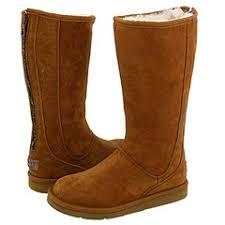 ugg s boots shopstyle s ugg knightsbridge boots mount mercy