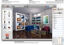 Amazing Free Interior Design Software For Architecture Guidance - Home decor programs