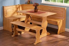 kitchen nook furniture kitchen nook furniture set kitchen nook set in traditional