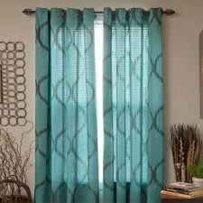 Eclipse Blackout Curtain Liner Curtain Target Blackout Curtains Inch Eclipse Curtain Liner