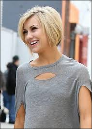 who cuts chelsea kane s hair chelsea kane bob haircut chelsea kane short bob haircut hair