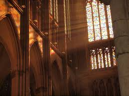 Cathedral Interior Cologne Cathedral Interior 03 By Tmfneurodancer On Deviantart