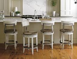 kitchen island kit kitchen counter height kitchen island perfect height of kitchen
