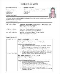 ms word format resume resume word format resume format word resume format resume