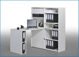 bureaux pas cher génial rangement bureau pas cher photos de bureau décor 69647