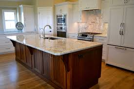 Building Kitchen Islands by Take The Guesswork Out Of Building A Kitchen Island