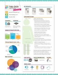 Create Infographic Resume Online by 18 Best Resume Design Images On Pinterest Infographic Resume