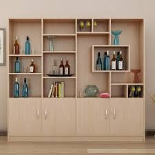 Wall Mounted Display Cabinets With Glass Doors Home Modern Furniture Wall Mounted Display Cabinets With Glass Doors