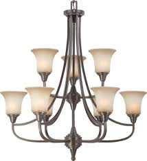glass shade chandelier 28 images surrey orb bronze glass shade