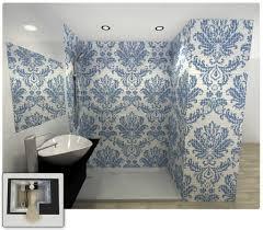 mosaik flie mosaik flie home design