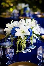24 best future wedding ideas royal blue black white and silver