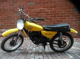 80cc motocross bikes for sale page 252489 new u0026 used motorbikes u0026 scooters 1975 yamaha brand