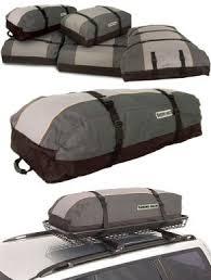 porta pacchi per auto portapacchi ed accessori tetto rhino rack sacca porta bagagli 499