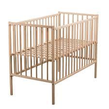 chambre noa bébé 9 lit bébé achat vente lit bébé pas cher cdiscount