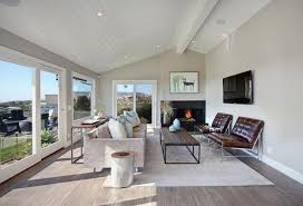 stunning living rooms pictures stunning living rooms home decorationing ideas