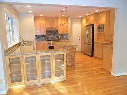 kitchen light astounding recessed lighting kitchen layout design