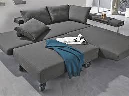 liegelandschaft sofa die neuen modelle der altbewährten schlafsofas architektur und