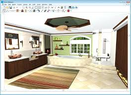 home design studio pro for mac v17 trial punch home and landscape design free download fantastic free