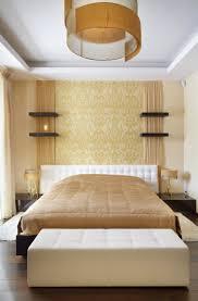 Schlafzimmer Holzboden Schlafzimmer Creme Gestalten Arkimco Com