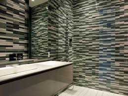 bathroom modern bathroom showers 42 modern bathroom design with