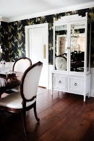Eminent Interior Design by Interior Beautiful Custom Home Design Bearpath Eden Prairie Mn 4