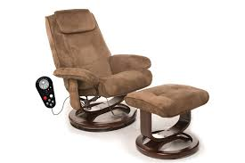 recliners on sale small adult massaging recliners on sale leather recliner chairs