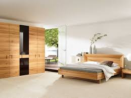 Solid Wood White Bedroom Furniture Engrossing Snapshot Of Solid Wood White Bedroom Furniture Tags