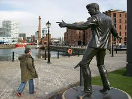 file statue of billy fury jpg wikimedia commons