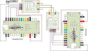 wiring the mcp2515 stand alone can controller with spi 14core com