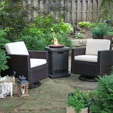 Fire Pit And Chair Set Fire Pit And Chair Set U2013 Jackiewalker Me