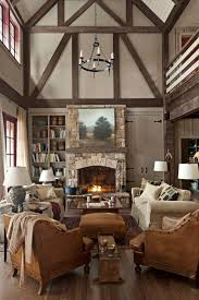 country living room cozy rooms furniture and decor ideas for style