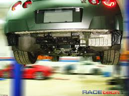 nissan 350z used india nissan gt r 35 upgrade build by racetech india team bhp