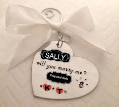 ornament personalized ornaments wedding ornaments by