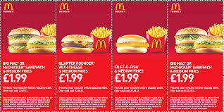 printable vouchers uk free mcdonalds coupons uk 2018 staples coupon 73144