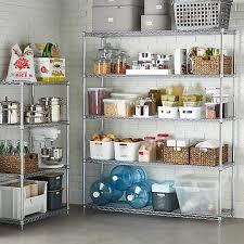 kitchen storage cupboard on wheels shelves storage shelves shelf units custom shelving