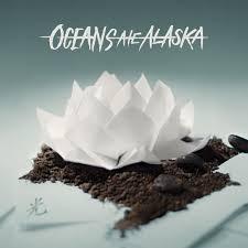 oceans ate alaska u2013 hikari lyrics genius lyrics