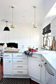 kitchen galley kitchen design ideas new kitchen ideas kitchen