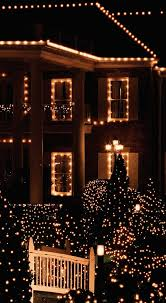 christmas outside lights decorating ideas easy outdoor christmas lights ideas lighting ideas easy outdoor