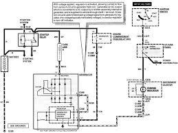 alternator wiring diagram 1974 vw trike toyota alternator diagram