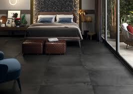 cottofaenza tiles are a modern interpretation of the classic