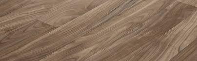 laminate flooring at nonn s in wi waukesha wi quickstep