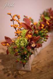 thanksgiving day flowers petals bermuda florist november 2013